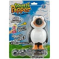 Cheatwell Games Penguin Popper