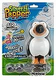 Cheatwell Games 27494 Penguin Popper