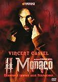 il monaco regia di dominik moll [Italia] [DVD]