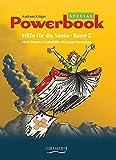 Powerbook SPECIAL - Hilfe für die Seele, Band 2