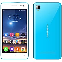vkworld f1 quad core 4 5 inch dual sim mini smartphone android 5 1 lollipop ARC and