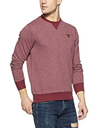 Proline Men's Cotton Knitwear