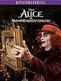 Alice im Wunderland: Hinter den Spiegeln (beinhaltet zusätzliche Szenen) [dt./OV]