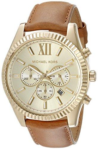 Michael Kors MK8447 Montre Homme