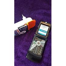 Motorola V3 Telefono GSM,