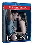 Dakota Johnson (Attore), Jamie Dornan (Attore)|Età consigliata:Vietato ai minori di 18 anni|Formato: Blu-ray(137)Acquista: EUR 19,9915 nuovo e usatodaEUR 15,99