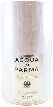 ACQUA DI PARMA Acqua Nobile Magnolia Eau De Toilette Spray For Women, 125 ml