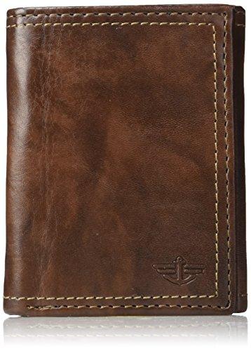 dockers-mens-rfid-blocking-trifold-wallet