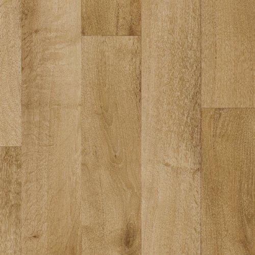 gea-light-brown-vinyl-flooring-26mm-thick-3m-wide-2m-long