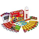 Image of High5 Energie-Paket Race Faster