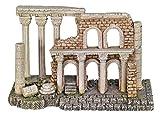 Nobby Aqua Ornaments 28581Antique piliers