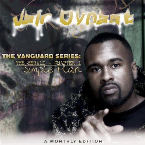 the-vanguard-series-simple-plan