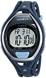 Best Timex Ironman Watches - Timex Ironman Digital White Dial Unisex's Watch-TW5M17600 Review