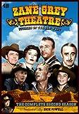 Zane Grey Theatre: Season Two [DVD] [Region 1] [US Import] [NTSC]