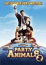 Party Animals 2 hier kaufen