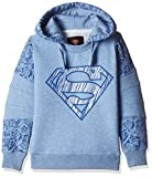#7: Superman Boys' Sweatshirt