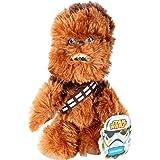 Joy Toy 5593 - Star Wars Kuscheltier Chewbacca