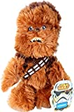 small foot 5593 Joy Toy 5593 - Star Wars Kuscheltier Chewbacca