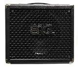 ENGL Gigmaster Cabinet E110 E-Gitarren Verstärker