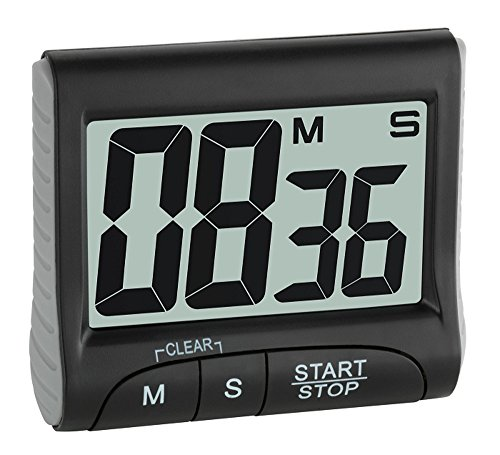 tfa-digital-timer-with-digital-stopwatch-countdown-with
