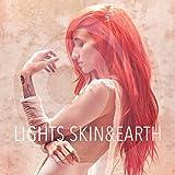 #8: Skin and Earth