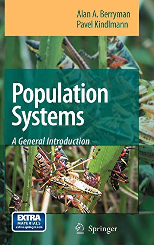 Population Systems: A General Introduction