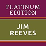 Jim Reeves - Linda