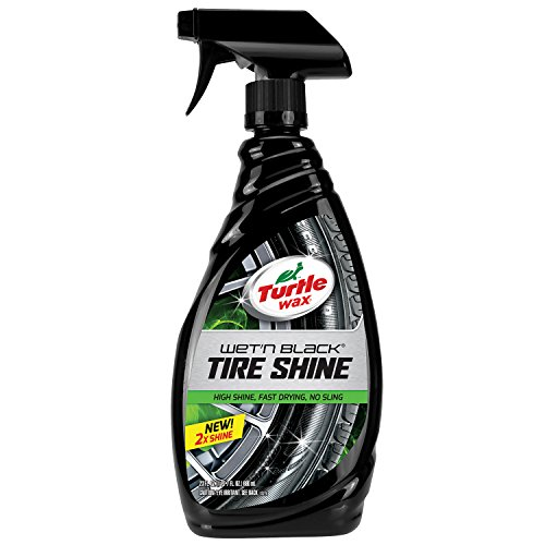 turtle-wax-inc-wet-n-black-tire-shine-23-oz