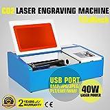 Kleinanzeigen: FurMune Laser Graviermaschine Laser Gravur Maschine Co2 Lase