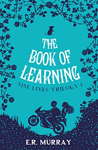 The book of learning the nine lives trilogy 1 ebook elizabeth the book of learning the nine lives trilogy 1 by murray elizabeth fandeluxe Images