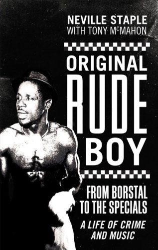 original-rude-boy