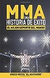 Best Ronda de Rouseys - MMA, una historia de exito: El mejor deporte Review