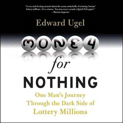 Money for Nothing  Audiolibri