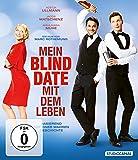 Mein Blind Date mit kostenlos online stream