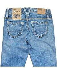 Ropa Amazon Jeans Pepe es Pijamas Niña wnRwzpUq