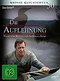 Grosse Geschichten 30 - Die Auflehnung (nach Siegfried Lenz)