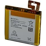 Original Sony Li-Ion Festeinbau-Akku mit 1780 mAh für Sony Xperia T LT30p - 1257-1456