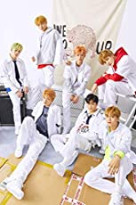 S.M. Entertainment NCT DREAM - We Go Up (2nd Mini Album) CD+Booklet+Photocard+2Folded Posters+Free Gift