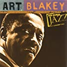 Ken Burns Jazz Collection: The Definitive Art Blakey