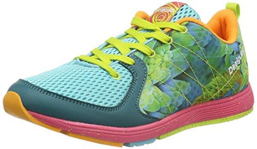 desigual-shoes-x-lite-20-wp-zapatillas-deportivas-para-interior-para-mujer-rojo-flox3125-38-eu