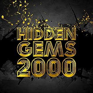 Hidden Gems 2000