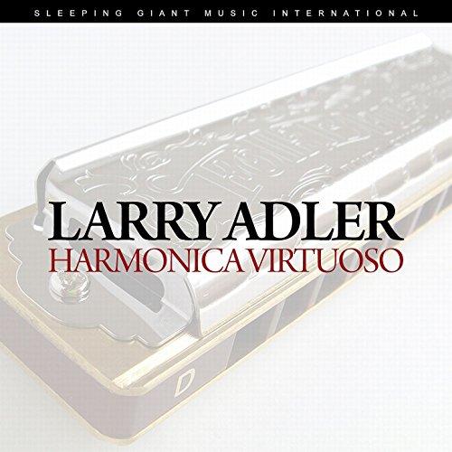 harmonica-virtuoso