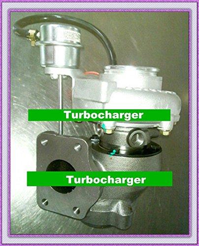 gowe-turbo-pour-turbo-gt1752s-9172123-452204-0001-3-452204-0004-5-452204-turbocompresseur-pour-saab-
