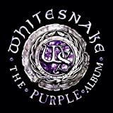 Whitesnake: The Purple Album (LTD. Boxset) (Audio CD)
