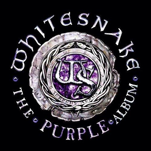 The Purple Album (4 CD)