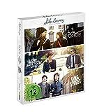 John Carney Collection [Blu-ray]