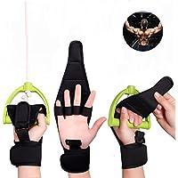 Finlon-, Finger-, Finger, Daumen und Handgelenk und anti-spasticity Reha-Training-Handschuhe, Finger- und-Arthritis-Handschuhe... preisvergleich bei billige-tabletten.eu