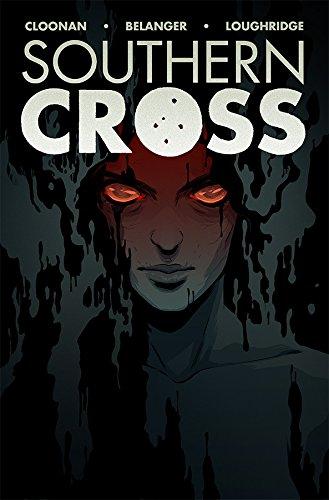 southern-cross-13