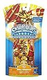Skylanders Spyro's Adventure: Character Pack (Drill Sergeant) [Edizione: Regno Unito]