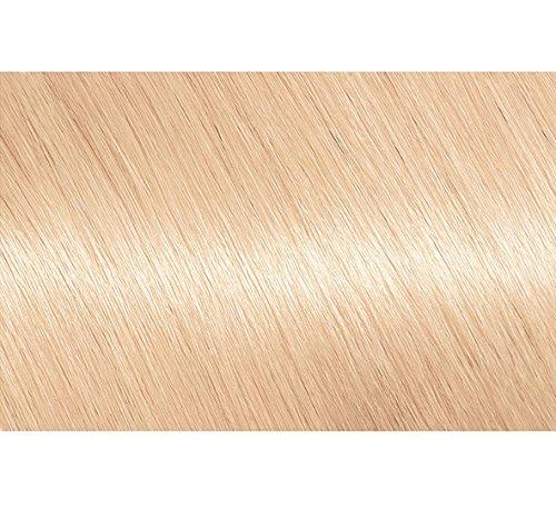 Garnier - 100% Ultra Blond - Décoloration sans ammoniaque - Décolorant Sans Ammoniaque image 1